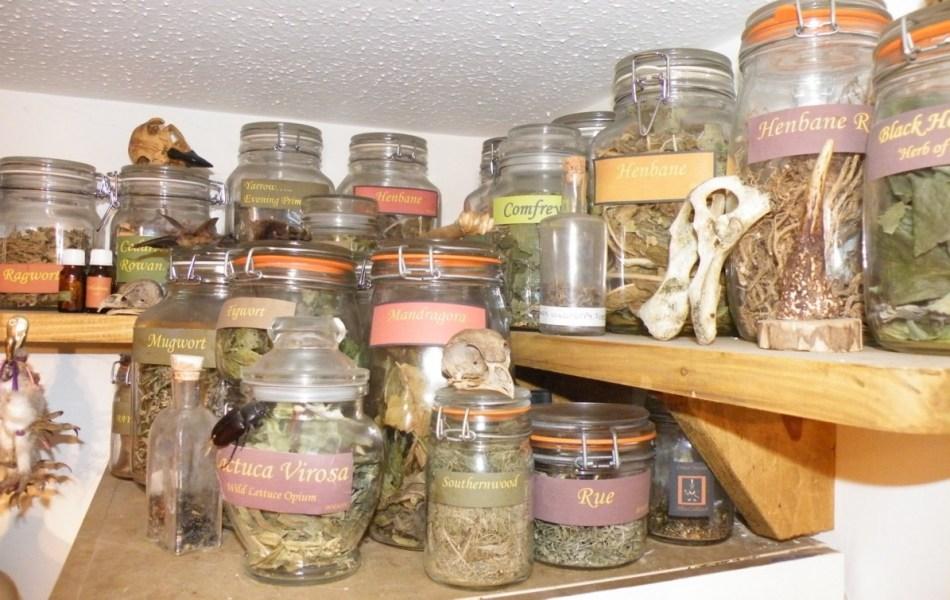 herb-shelves-3
